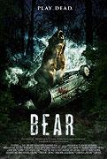 Medvědí msta (2010)