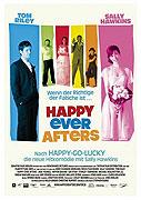 Navěky šťastni (2009)