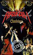 Arakain: Gambrinus live! (1999)