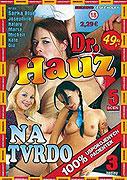 Dr. Hauz 5 (2010)