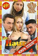 Dr. Hauz (2008)