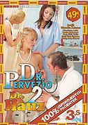 Dr. Pervézio, Dr. Hauz 2 (2009)