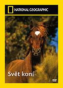 Svět koní (1999)