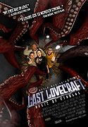 Last Lovecraft: Relic of Cthulhu, The (2009)