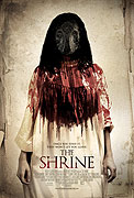Shrine, The (2010)