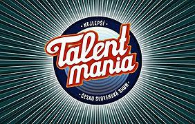 Talentmania (2010)