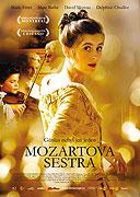 Mozartova sestra (2010)