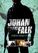 Johan Falk: Leo Gaut (2009)