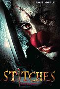 Klaun k popukání (2012)