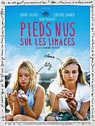 Pieds nus sur les limaces (2010)