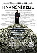 Finanční krize (2010)