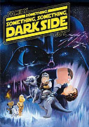 Family Guy Presents: Something Something Something Dark Side (2009)