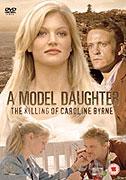 Smrt Caroline Byrneové (2009)