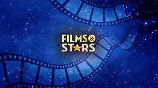 Hollywoodské novinky (2010)