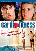 Kardiofitness (2007)