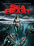 Mořská bestie (2008)