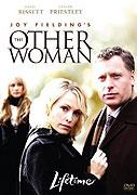 Druhá žena (2008)