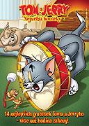 Tom a Jerry: Největší honičky 2 (2009)