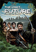 Lost Future, The (2010)