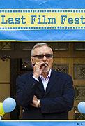 Last Film Festival, The (2011)