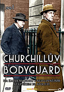 Churchillův bodyguard (2005)
