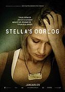 Stellina válka (2009)