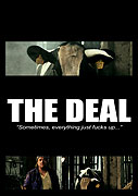 Deal, The (2010)