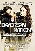 Daydream Nation (2010)