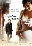 High Cost of Living, The (2010)