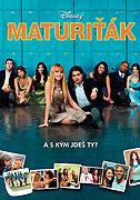 Maturiťák (2011)