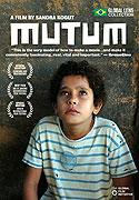 Mutum (2007)