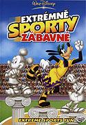 Extrémně zábavné sporty (2004)