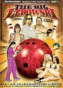Big Lebowski: A XXX Parody, The (2010)