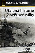Utajená historie 2.světové války (1998)