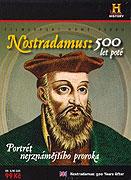 Nostradamus: 500 let poté (2003)