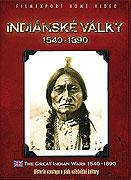 Indiánské války (1991)
