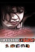 Diagnóza: bipolární porucha (2010)