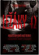 Ležáky 42 (2010)