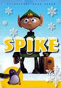 Spike (2008)