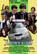 Webventures of Justin & Alden, The (2010)