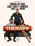 Terapeut (2010)