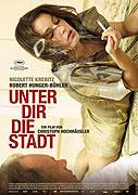 """Město pod tebou<span class=""""name-source"""">(festivalový název)</span> (2010)"""
