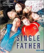 Single Father (2010)