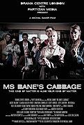 """Zelí paní Bane<span class=""""name-source"""">(festivalový název)</span> (2010)"""