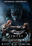 """Sintel: Příběh draka<span class=""""name-source"""">(neoficiální název)</span> (2010)"""