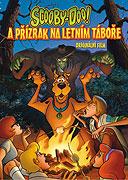 Scooby Doo a přízrak na letním táboře (2010)