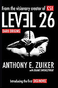 Level 26: Dark Origins (2009)