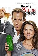 Running Wilde (2010)