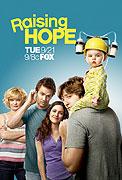Vychovávat Hope (2010)