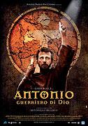 Antonín - Boží bojovník (2006)